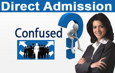 direct-admission-in-engineering-college