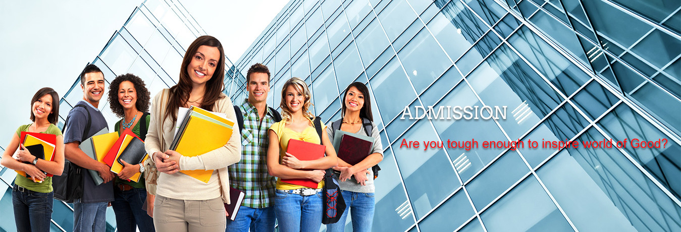 Direct Admission Counselor In Pune, Mumbai